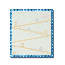 미니앳 리필 게임화면1 Mini at REFILL game screen1