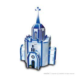 교회마을-평화교회