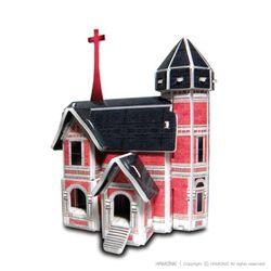 교회마을-사랑교회