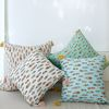 AM) 40x40������ Feather Pastel 2in1 CUSHION