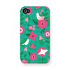 Garden Party for iPhone 4 4s [�÷���ƿ]