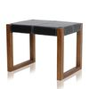 Cross Line Stool(ũ�ν� ���� ����)