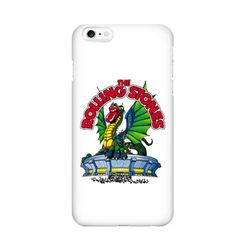 [THE ROLLING STONES] IPHON6 CASE DRAGON
