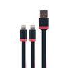 USB 8Pin 멀티 케이블