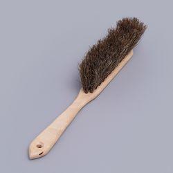 자작나무 빗자루 (브라운)