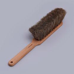 너도밤나무 빗자루 (30cm)