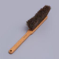 너도밤나무 빗자루 (36cm)