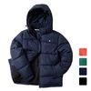 Unlimit - Ult Padding Jacket Ver2 (4color)