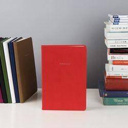 Table talk 100 Books Journal