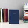 Table talk 100 Books Editor