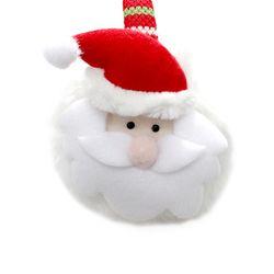 산타귀마개