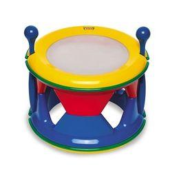 클래식 드럼