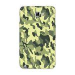 [�����̽�] Vintage Camouflage.Forest(�����ó�Ʈ)