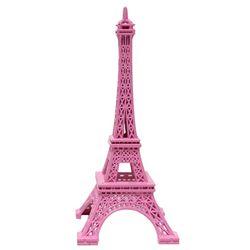 컬러에펠8cm 핑크