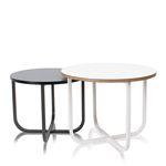 Sunny Table(써니 테이블)