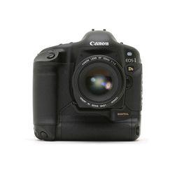 [중고] 캐논 Canon EOS-1Ds (바디)