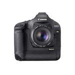 [중고] 캐논 Canon EOS-1Ds Mark III (바디)