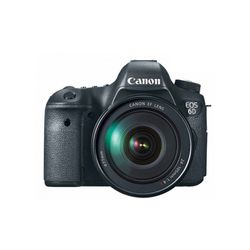 [중고] 캐논 Canon EOS 6D (바디)