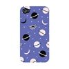 Planet of the universe for iPhone 4 4s [�÷���ƿ]