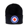 The Who beanie 02