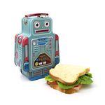 로봇 런치박스 (SK LUNCHBOT1)