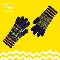 위글위글 스마트폰 터치 장갑 touch gloves (SG-010)