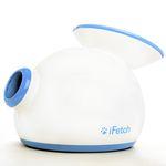 iFetch 강아지 공놀이 장난감