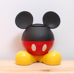 디즈니스피커-미키