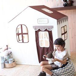 별장하우스-베이스캠프(풀세트)