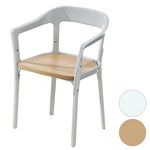 Cafe Chair 445