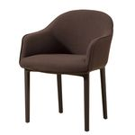 Cafe Chair 267