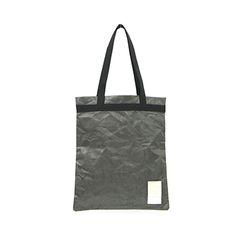 A:bag the basic-ecobag(black)