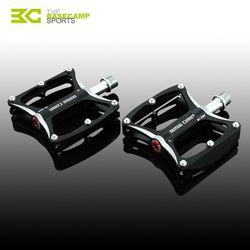 [BaseCamp]BC-686페달 베이스캠프 자전거용품 페달