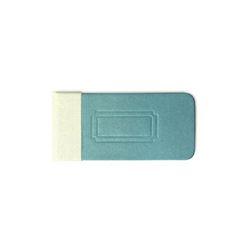 스티키라벨-블루 (TSLB-1)