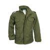 M65 Field Jacket olive