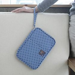 Better Together Daily pouch +SQUARE 2type