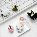 [트라이브] 헬로키티 스페셜 캐릭터 USB메모리 (8G)