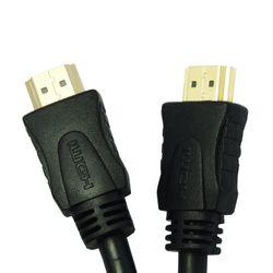 HDMI케이블 LHP-G2 2M