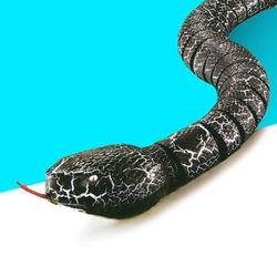ANIMALROBOT 애니멀로봇-뱀 Rattle Snake