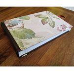 bird-make a book