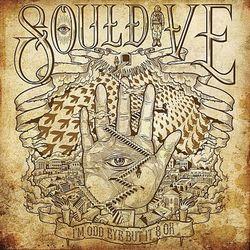 소울 다이브 (Soul Dive)  - SIN