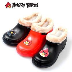 [중복등록] [앵그리버드(AngryBirds)]앵그리버드 보아부츠