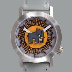 AKTEO Elephant 프랑스 제조
