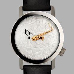 AKTEO Saxophone 프랑스 제조