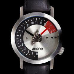 AKTEO Moto Course 42파이 프랑스 제조