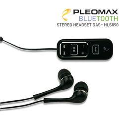 플레오맥스 DAS-HLS890 스테레오 블루투스