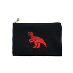 tyranno red card pouch
