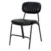 Bread Chair 2(�극�� ü�� 2)