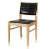 Cross Chair(ũ�ν� ü��)