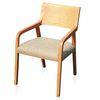 Pose Arm Chair(���� �� ü��)